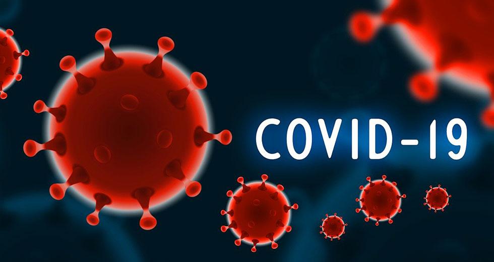 BGCA COVID19 Updates